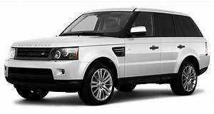 Range Rover Sport Dimensions : 2010 land rover range rover sport reviews images and specs vehicles ~ Maxctalentgroup.com Avis de Voitures