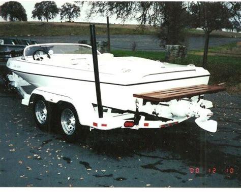 Keaton Boats For Sale by Sacramento Boat Repair At Classic Craft 174 Boat Repair