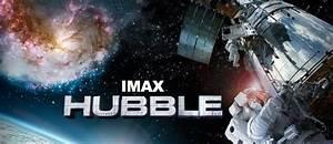 IMAX: Hubble 2D   Carter Observatory, Wellington   World ...