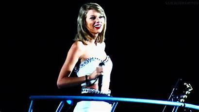 1989 Tour Swift Taylor Tap Magic