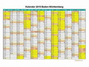 Beaufiful Kalender 2018 Schweiz Zum Ausdrucken Pin