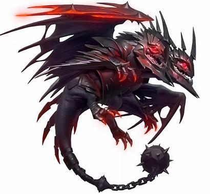 Dragon Ancient Fandom Creature Wikia Quest Wiki