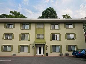 Rental Housing | City of Takoma Park