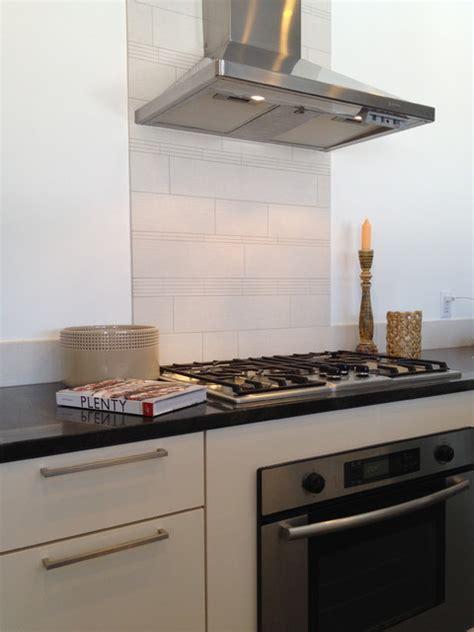 ivory kitchen faucet kitchen cooktop stove and backsplash modern kitchen