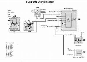 Emg Wiring Diagram 20 Sl