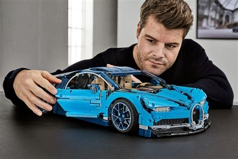 Cheap blocks, buy quality toys & hobbies directly from china suppliers:bugatti chiron rc modification rc motor new app control rc modification motor kit moc building block bricks kit for 42115 sián fkp 37 car block size: LEGO Technic Bugatti Chiron