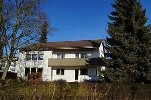 Haus Kaufen Ehingen : referenzen r ttgers zieris immobilien ~ Whattoseeinmadrid.com Haus und Dekorationen