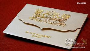 rda creations sri lanka wedding invitation cards for With wedding cards boxes sri lanka