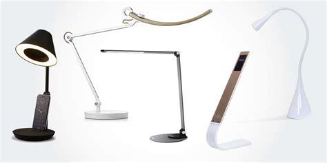 Best Cool Desk Lamp Ideas