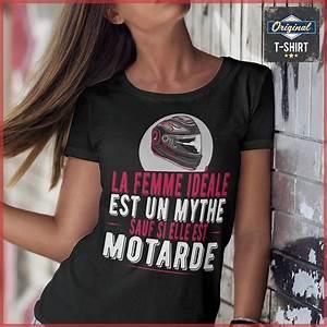 Cadeau Pour Un Motard : les 25 meilleures id es de la cat gorie humour de moto sur pinterest v tements de moto veste ~ Melissatoandfro.com Idées de Décoration