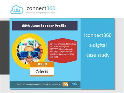 study digital marketing iconnect360 a digital marketing study