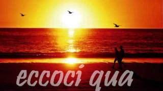 Tappeto Di Fragole Con Testo by Resto Fermo Tra Le Onde Mentre Penso A Te Lyrics
