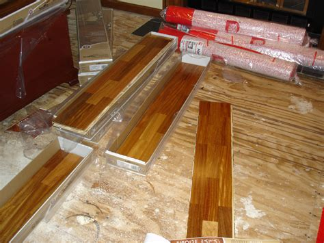 can you install engineered hardwood on concrete top five tips for installing engineered hardwood flooring millennial living