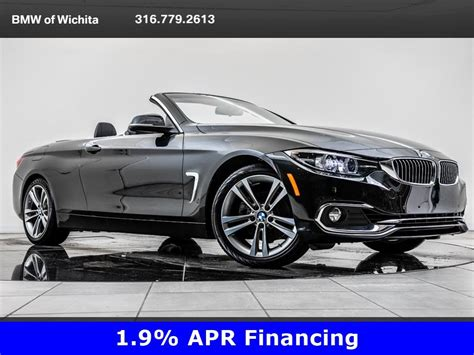 pre owned  bmw  series  bmw company demo