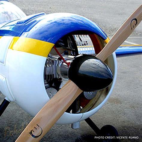 xoar pja  rc airplane propeller    blade wood