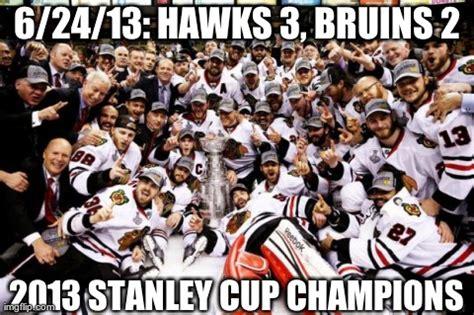 Chicago Blackhawks Memes - meme blackhawks 3 bruins 2