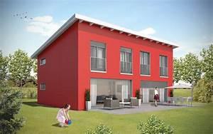 Solaranlage Einfamilienhaus Kosten : allgemein alles rund um den hausbau eigenheim wissen ~ Lizthompson.info Haus und Dekorationen