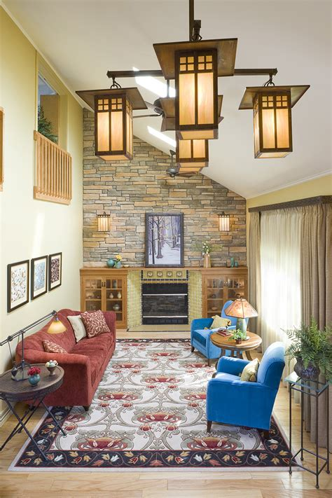 home interiors gifts inc home interiors gifts inc