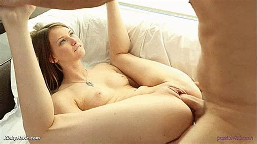 #Sophia #Wilde #Long #Legs #Deep #Mouth