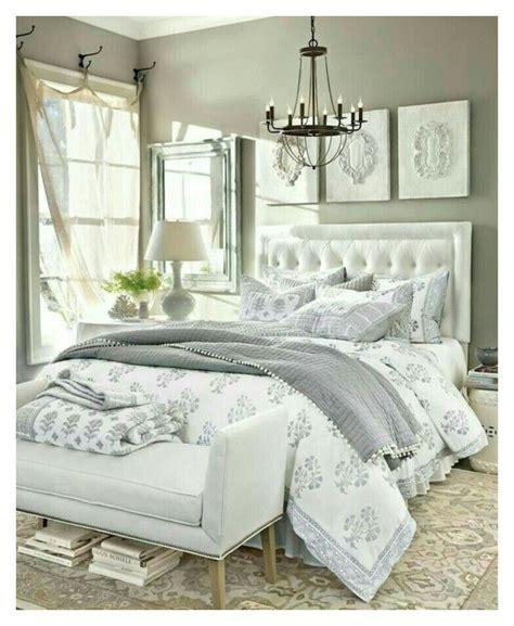 female bedroom ideas  pinterest gold teen