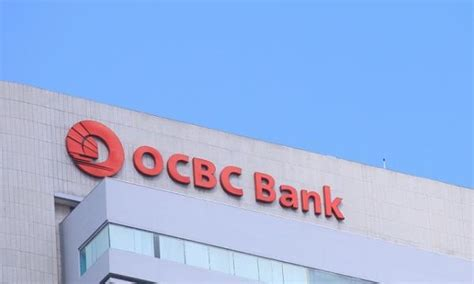 ocbc forex trading platform ocbc bank in southeast asia to launch application
