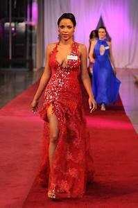 Will An African Queen Win The Crown Meet Africa39s
