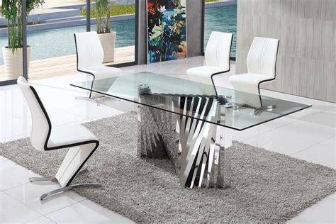 oval extending dining table sale dining table and chairs glass dining table modenza furniture