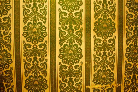 keren  wallpaper wa yellow joen wallpaper