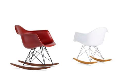 Stuhl Eames Plastic Chair Von Vitra ★ Leicher Wohnen ★ Das