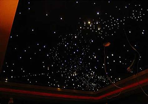 Star Lights For Kids Room Yamsixteen