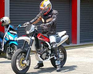 Husqvarna 510 Smr : test ride husqvarna 510 smr the power of big single dinadimu ~ Maxctalentgroup.com Avis de Voitures