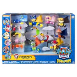 baby gift registry finder paw patrol pups gift pack walmart exclusive