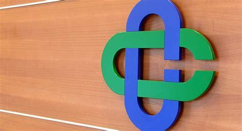 elenco banche credito cooperativo le cinquanta banche di credito cooperativo a rischio