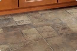 laminate flooring laminate flooring looks like ceramic tile