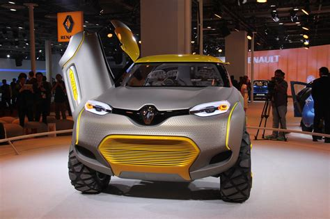 renault kwid release date 2016 renault 4 review and release date 2016 2017 auto