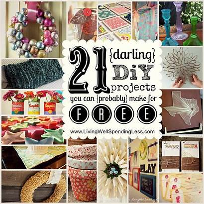 Diy Projects Craft Crafts Crafty Project Cheap
