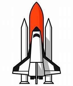 Original Space Shuttle Logo - Pics about space