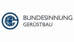 Fachabitur Berechnen : ger stbauer die ausbildung infos links und jobb rsen ~ Themetempest.com Abrechnung