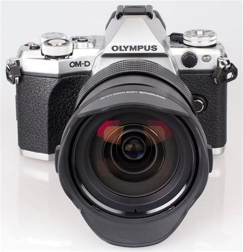 best value mirrorless top 12 best mirrorless compact system cameras 2015