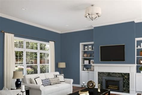 iconic paint colors    sherwin williams