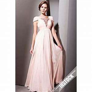 Vintage Style Prom Dresses - Memory Dress