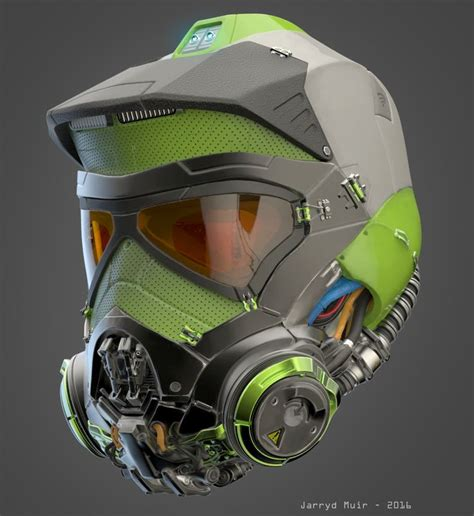 cool motocross gear the 25 best ideas about helmets on pinterest iron man