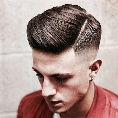 Skin Fade Haircut / Bald Fade Haircut   Men's Haircuts