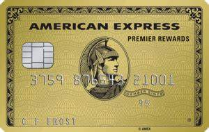 American Express Hotline : american express contact number 0800 917 8047 contact numbers ~ A.2002-acura-tl-radio.info Haus und Dekorationen