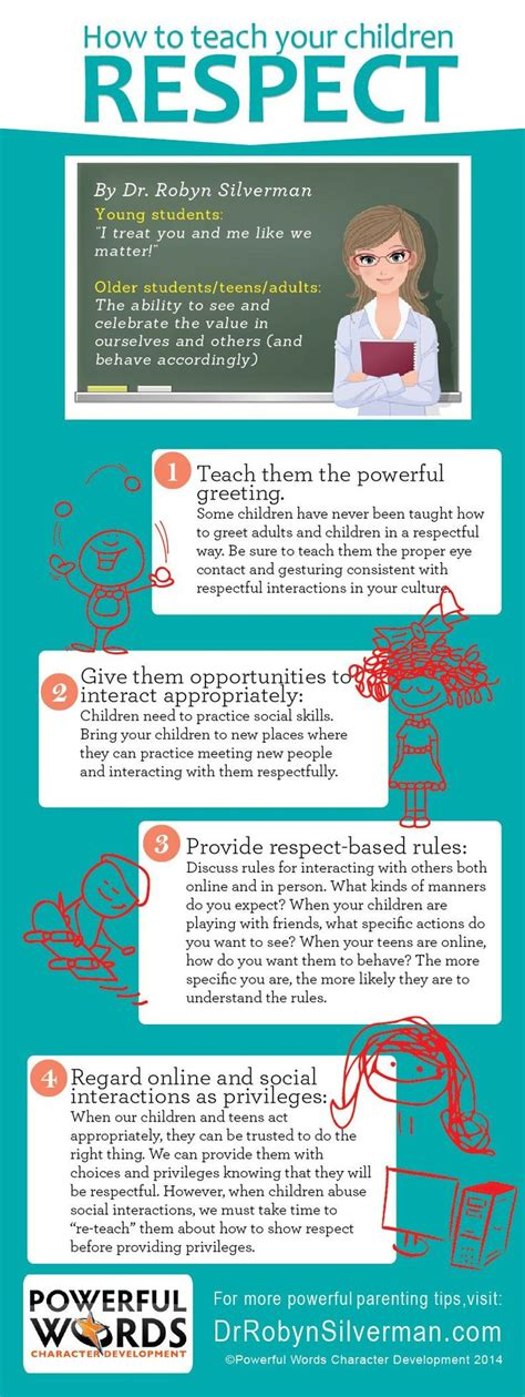 25 Best Images About Rising Up The Kids On Pinterest  Raising, Kids At Home And Good Work Ethic