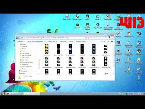 agrandir icones bureau comment agrandir les icones du menu demarrer la réponse