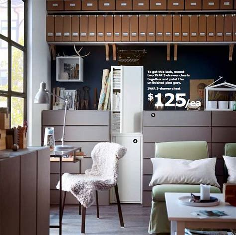 catalogue ikea bureau ikea 2013 catalog unveiled inspiration for your home