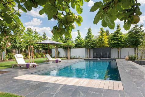 Garten Ideen Exklusiv by Schwimmbecken Rivierapool Potsdamer G 228 Rten G 228 Rten F 252 R