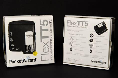 the pocketwizard minitt1 flextt5 and ac3 for pocketwizard flextt5 minitt1 y ac3 versi 243 n nikon Finally