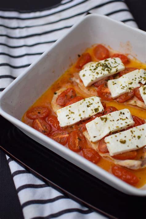 plat cuisine cuisine plat